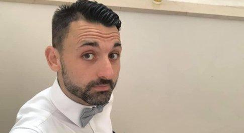 Carabiniere investito e ucciso mentre faceva jogging: alla guida un 21enne positivo al test antidroga