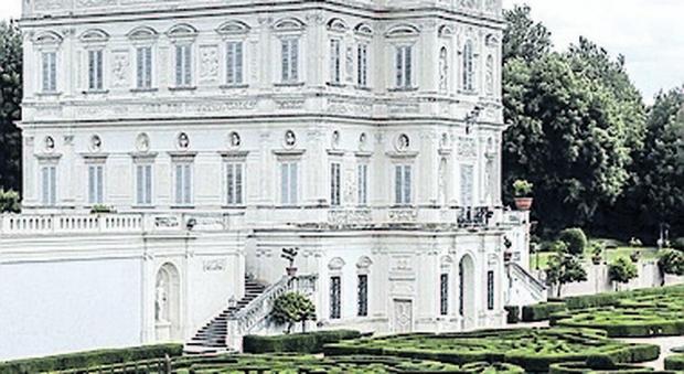 Da Luigi XVI a oggi/ La strategia dell evento: discontinuità non passerelle