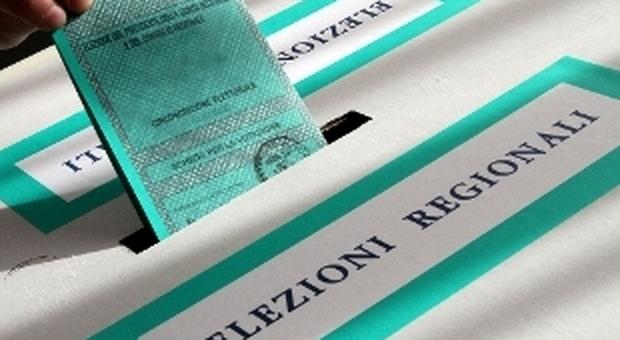 Regionali In Sardegna Lincubo M5s Dimezzare I Propri Voti