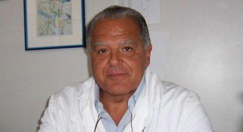 Stefano Savino