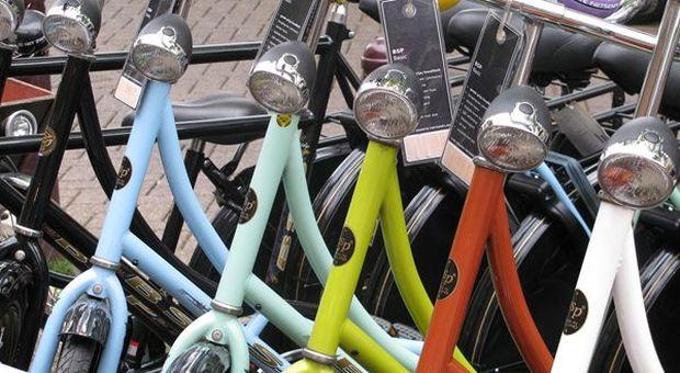 Confindustria Ancma: 2019 positivo per il mercato bici