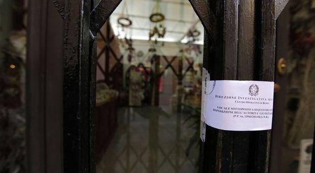 Allarme mafie nel Lazio, 88 clan attivi. Dal 2012 a oggi già 900 indagati