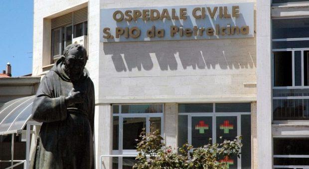 Coronavirus, caso positivo a Vasto: uomo in isolamento. Il quadro aggiornato in Abruzzo