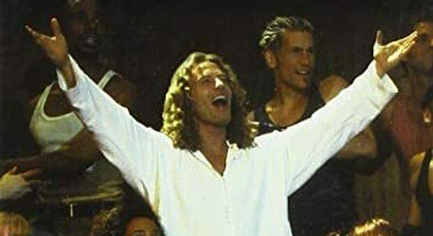 Jesus Christ Superstar, compie 50 anni il mitico film sdoganato da Paolo VI ma blasfemo per la BBC