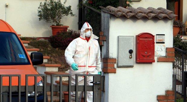 Coronavirus, a Bari negativi i test sui due ventenni provenienti da Lodi