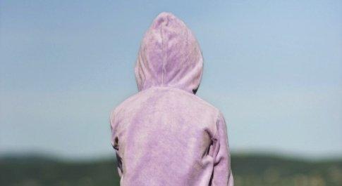 Disforia di genere, sempre più giovani in cerca di un'altra identità: in un anno +150% di casi