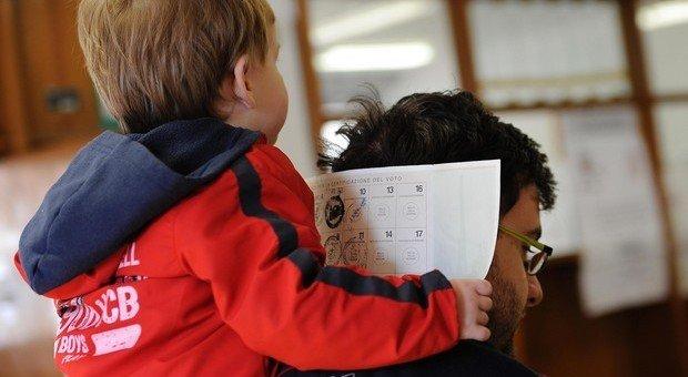 Congedo di paternità e assegno unico per ogni figlio fino ai 18 anni: le misure per la famiglia