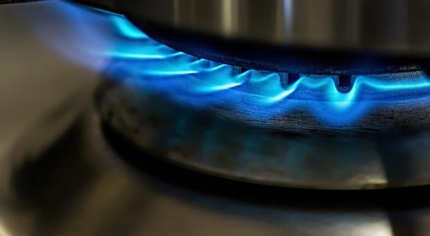 immagine Luce e gas: costi in aumento nel terzo trimestre 2018
