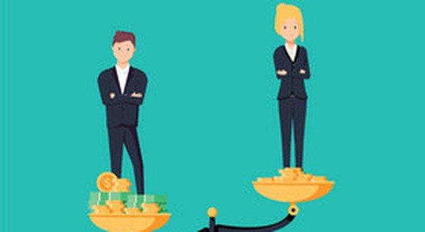 World Economic Forum, l'Italia arretra nella classifica della parità di genere uomo-donna