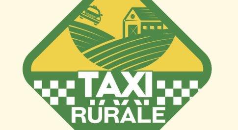 Allerona e Castel Viscardo, arrivano il Taxi Rurale e il Maggiordomo di Comunità
