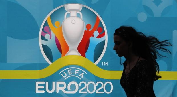 La programmazione di Sky Sport per l'Europeo: dove vedere le gare?