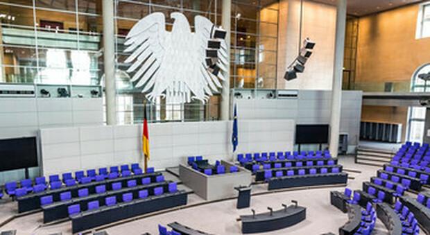 Germania, allarme degli ebrei tedeschi per il partito di destra AFD: in calo nei sondaggi ma resta un pericolo