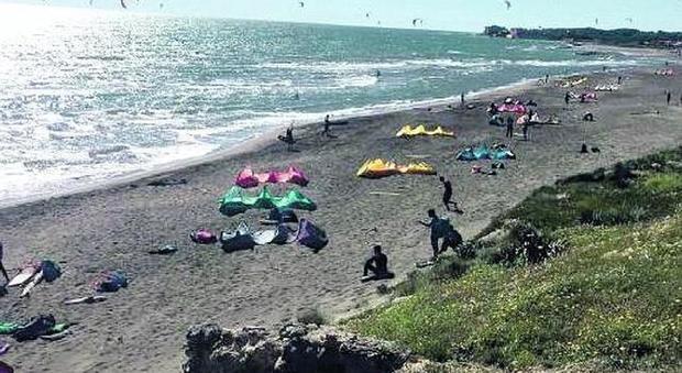 Fase 2 Lazio, dal tennis al surf: gli sport individuali ripartono all'aperto. Per la piscina c'è da aspettare