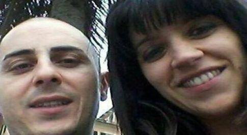 Uccise moglie e figlioletto di 5 anni, Alexandro Riccio si è suicidato in carcere a Ivrea