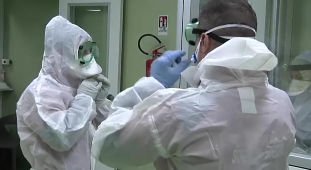 Coronavirus, esperti Ue: «L'Europa alzi il livello d'allerta»