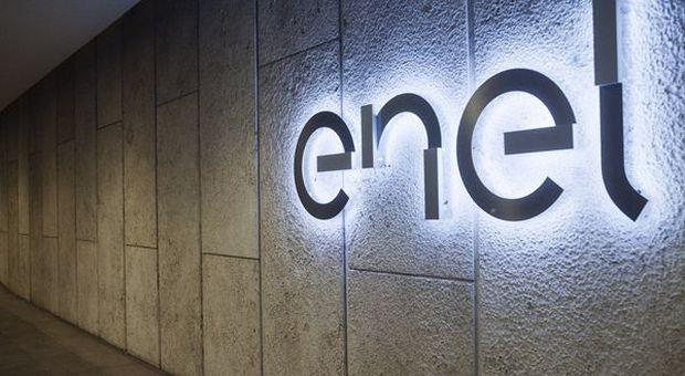 Enel, Mainfirst alza il target price delle azioni