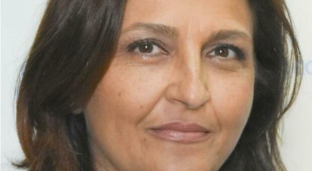 Calabria, Maria Ventura è la candidata alla Regione di Pd, M5S e Leu