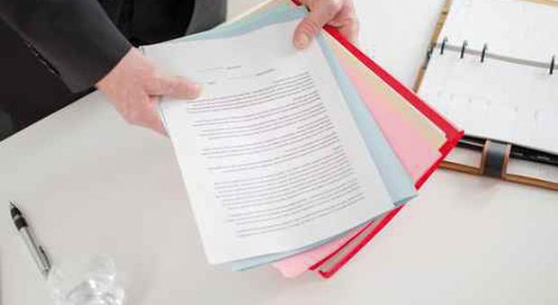 Documenti prima dell 39 acquisto i controlli di rito for Passi per l acquisto di terreni e la costruzione di una casa