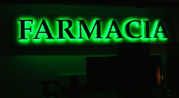 Rieti farmacie e distributori aperti il giorno di natale - Farmacia di turno giardini naxos ...