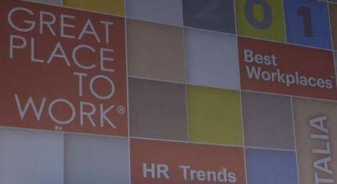 Imprese, ecco dove si sta meglio: la classifica dei migliori ambienti di lavoro italiani