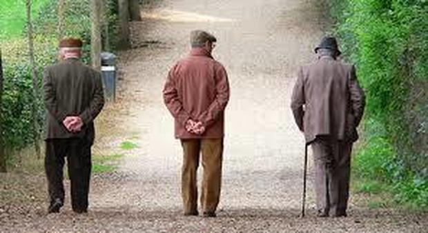 Roma, esauriti i fondi del bilancio: anziani e disabili senza assistenza