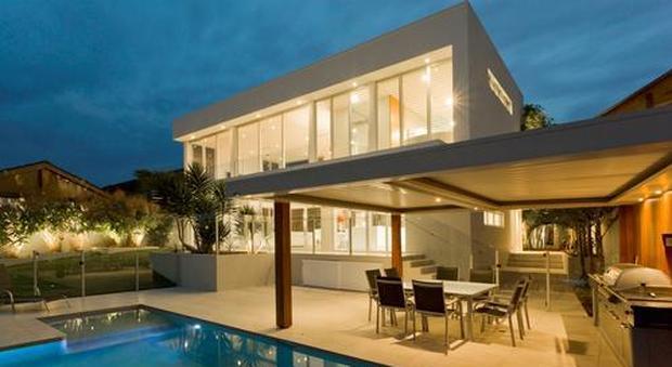 immagine Acquisti e ristrutturazioni, pronti i mutui verdi Ue: giù le bollette e i tassi