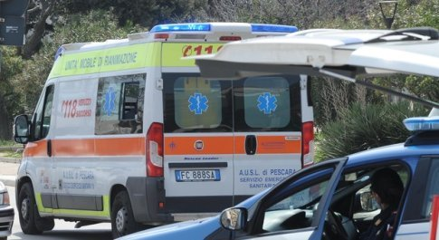 Trovato morto in casa nel Lodigiano, 59enne era separato era deceduto da sei mesi