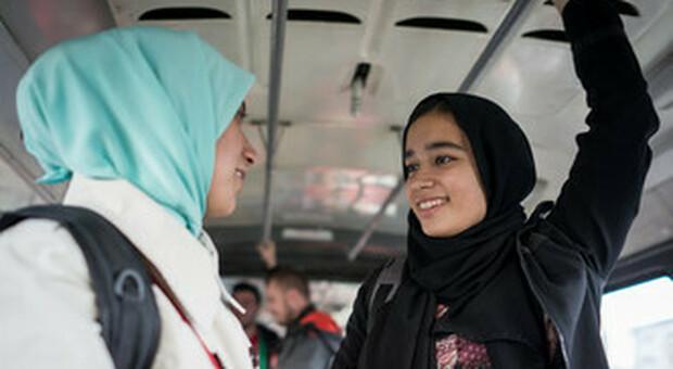 Svezia, corso per i migranti, obbligatorio imparare regole paritarie uomo-donna e valori occidentali