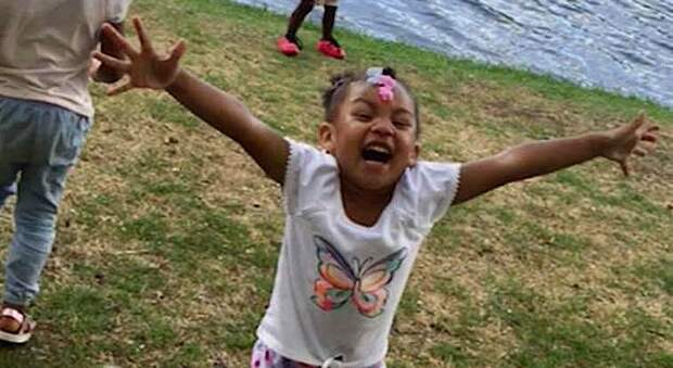 Covid, muore bambina di cinque anni: poche ore prima era stata dimessa dall'ospedale