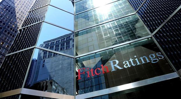 Carige, Fitch taglia il rating: fallimento è realistico