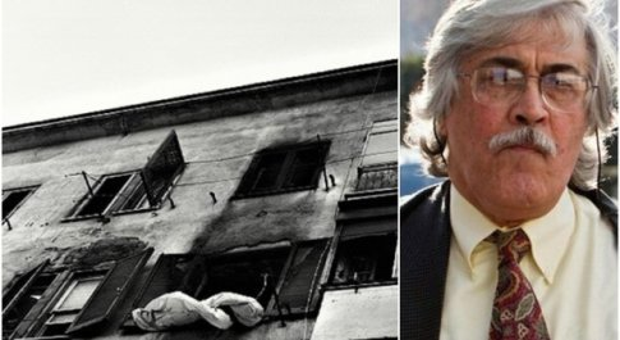 Achille Lollo è morto, era stato l'autore della strage di Primavalle