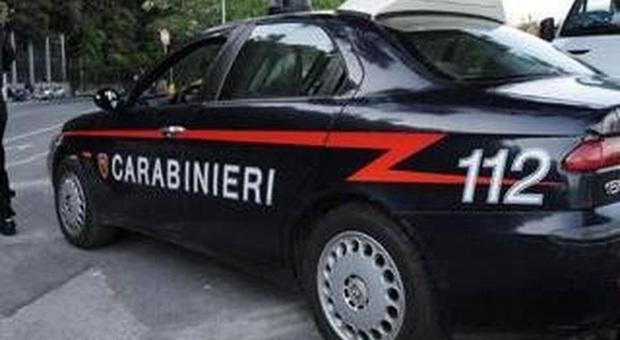 Roma, Enrico Casamonica condannato a 4 mesi: pestò un ragazzo e spintonò carabiniere