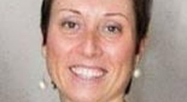 Giovanna Sauchella Coronavirus, ingegnere muore a 37 anni: combatteva contro una grave malattia