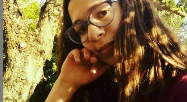 Francesca Pontin uccisa dal papà assieme al fratello
