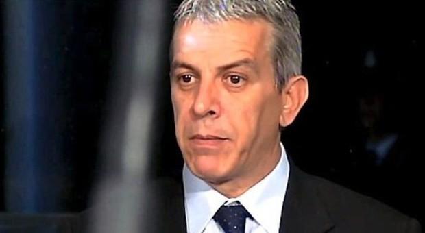 Campidoglio, bufera sul caso Sabella: il sindaco contro Sel: «Nieri si dimetta»