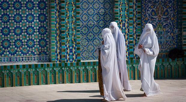 Intelligence Usa conferma, con il ritiro delle truppe in Afghanistan a rischio i diritti raggiunti dalle donne