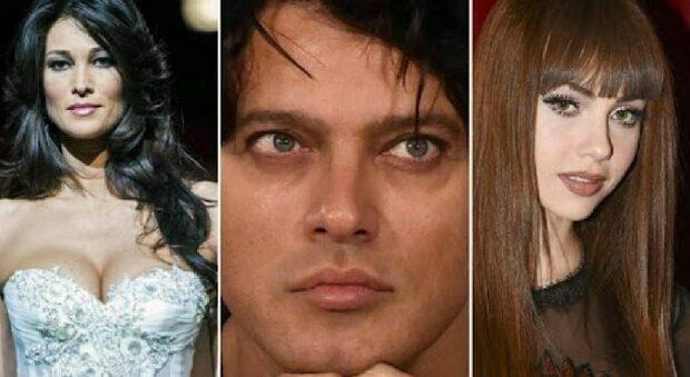 Gf Vip, Manuela Arcuri accusa Adua Del Vesco e Morra: «Ma quale setta, sono degli ingrati»