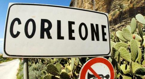 Covid, lockdown a Corleone dopo raffica di contagi a 2 matrimoni. «Test per 500 persone»