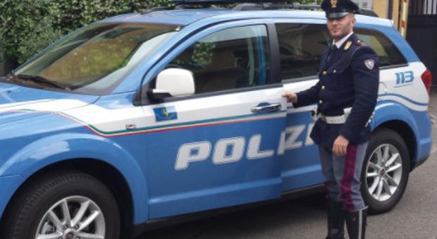 Roma, ruba cellulare a una donna sull'autobus: egiziano arrestato a Portonaccio