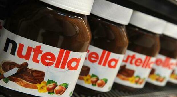 Ferrero, duemila euro di bonus per ogni dipendente nell'anno del Covid