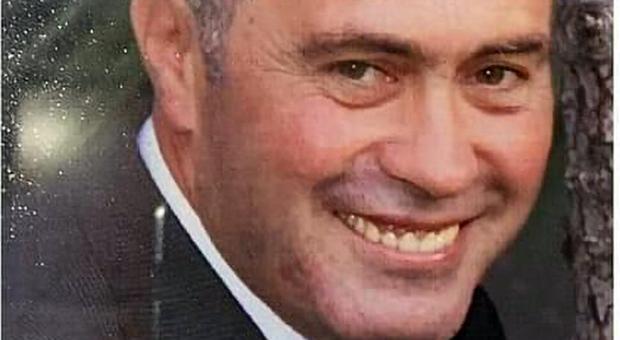 Covid, l'ex marittimo Silvio Marini, 61 anni, muore in una settimana