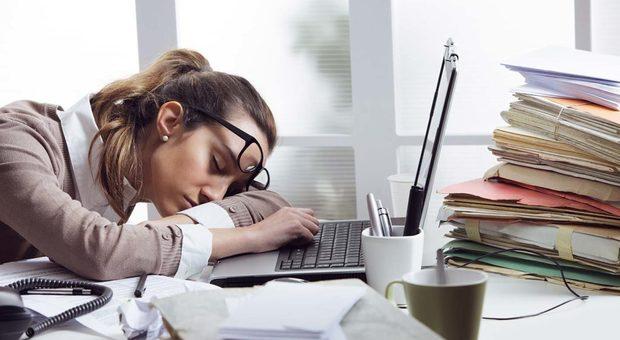 Sonno, scoperto il gene che aiuta a dormire meno: freschi e riposati con 6 ore a notte