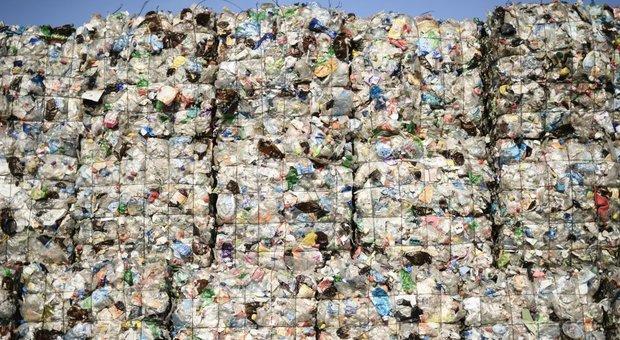 Enea e Federdistribuzione insieme per ridurre gli scarti e rigenerare i materiali
