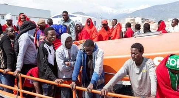 Migranti, Ue: «La legge per casi come Aquarius non è chiara»