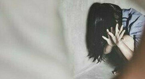 Milano, dipendente 20enne del San Raffaele violentata mentre va al lavoro: fermato un nordafricano, sbarcato a Lampedusa a luglio