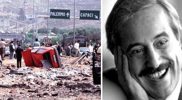 Strage di Capaci, cosa avvenne il 23 maggio 1992: 5 i morti tra cui Falcone e la moglie