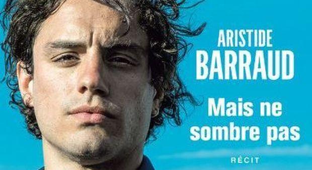 Aristide Barraud dalle ferite nella notte del Bataclan al sogno svanito di tornare a giocare a rugby: «Così sono rinato dal dolore»