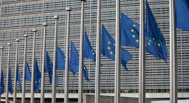 Pacchetto Clima, l'Unione europea potrebbe vietare la vendita di auto benzina e diesel dal 2035