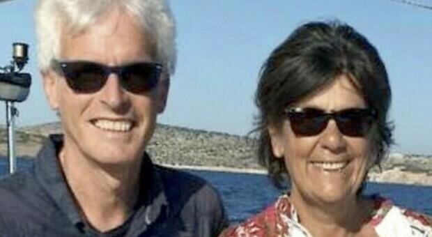Bolzano, coppia scomparsa da due settimane: indagato il figlio