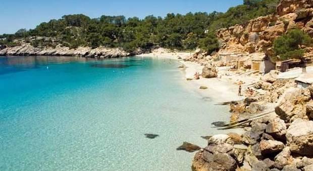 Ibiza senza disco scommette su natura e relax: sarà un'isola di pace